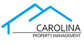 Carolina Property Management